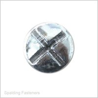 roofing-bolt-top.jpg